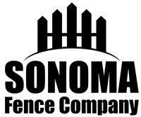 Sonoma Fence Company