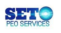 SETO PEO Services