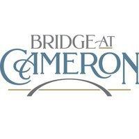 Bridges at Cameron Apartments