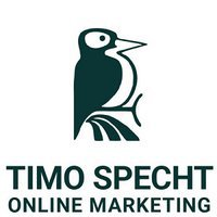Timo Specht - SEO Freelancer & Online Marketing Experte