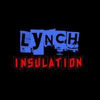 Lynch Insulation