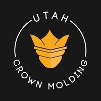 Utah Crown Molding