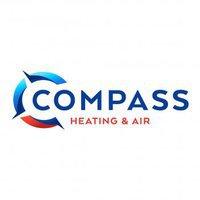 Compass Heating & Air