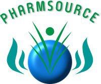 pharmsource