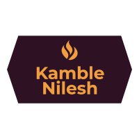 Kamble Nilesh - Blogging on Home & Living