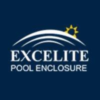 Excelite Pool Enclosures
