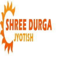 shreedurgajyotish