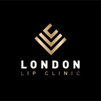 London Lip Clinic