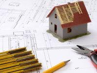 Urban Construction Management Ltd