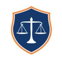 Al Naqbi Law Firm