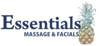 Essentials Massage & Facial Spa of Westchase
