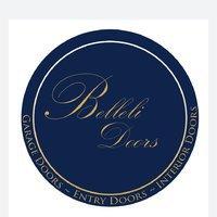 Belleli Doors - Garage Door Repair