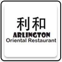 Arlington Oriental Chinese Restaurant – Virginia