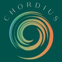 Chordius