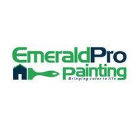 EmeraldPro Painting of Nashville