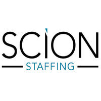 Scion Staffing