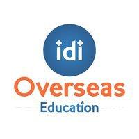 IDI Overseas - Educational Consultancy