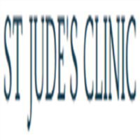 ST JUDE'S CLINIC