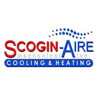 Scogin-Aire Mechanical