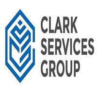 Clark Services Group, LLC