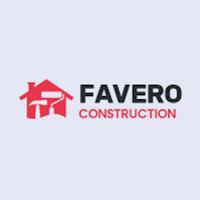 Favero Construction