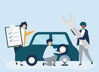 Auto Insurance Los Angeles
