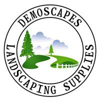 Demoscapes Landscaping Supplies | Surrey