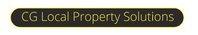 CG Local Property Solutions Ltd