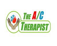 The AC Therapist