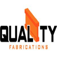 Quality Fabrications