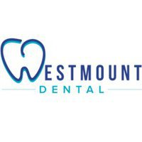 Westmount Dental