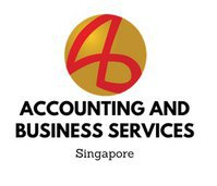 Singapore Accounting andBusiness Services Pte Ltd