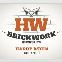HW Brickwork Services Ltd