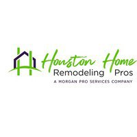 Houston Home Remodeling Pros