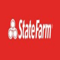 Marty Hodge - State Farm Insurance Agent