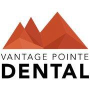 Vantage Pointe Dental
