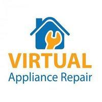 Virtual Appliance Repair
