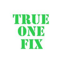 True One Fix Computer Repair Service