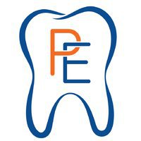 Prime Endodontics