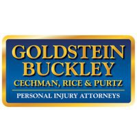 Goldstein, Buckley, Cechman, Rice & Purtz, P.A.