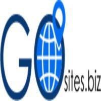 Go sites