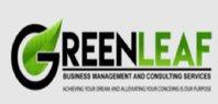 Greenleaf Services LLC