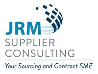 JRM Supplier Consulting, LLC