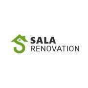 Sala Renovation