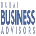 Dubai Business Advisors