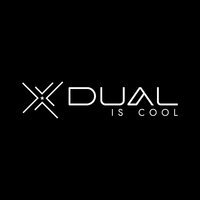 Dual is Cool