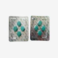 buy kamagra tablet : kamagra 100mg tablet online