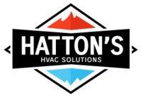Hatton's HVAC Solutions