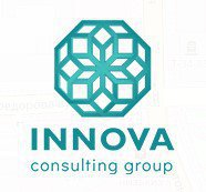 "Группа компаний ""INNOVA Consulting Group"""