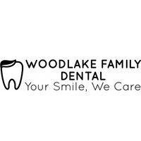Woodlake Family Dental Group